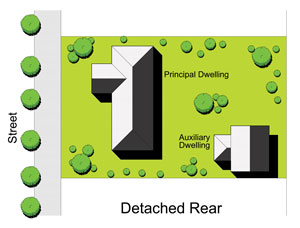 GF-picture-of-site-plan-detached-rear