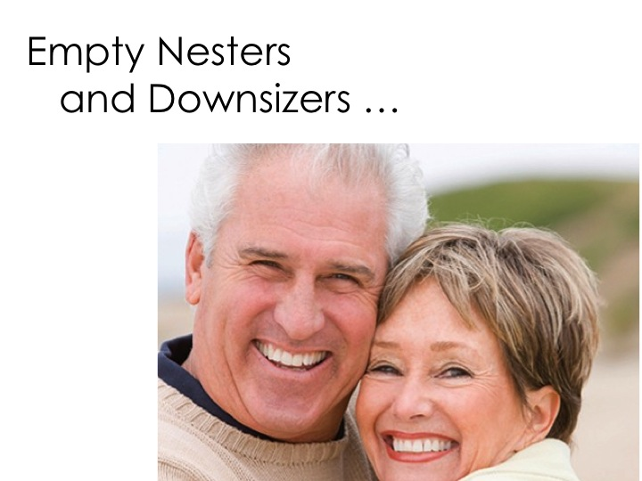 Granny flat for rent - investment property, positive cash flow