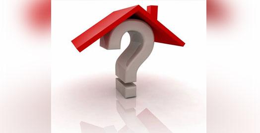 Ipswich property investor FAQ