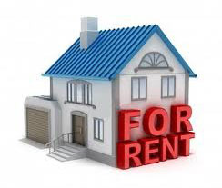 Real Estate For Rent In Ipswich