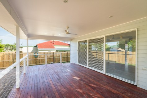 Ipswich Property Investment Case Study: 172 Chermside Rd, Basin Pocket