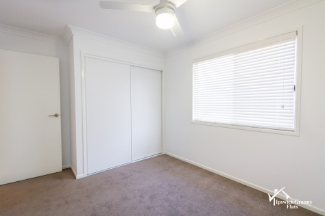 Ipswich Property Investment Case Study: 23 Joffre St, Booval QLD