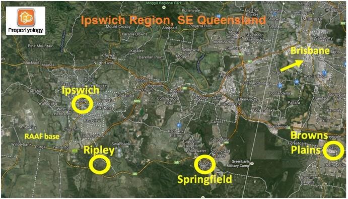 Ipswich_GreenfieldMap