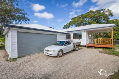 10 McGill St, Basin Pocket