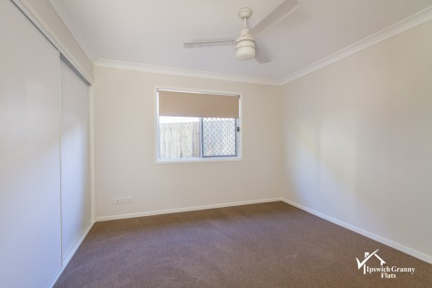 Case Study: 22 Lloyd George St, Eastern heights