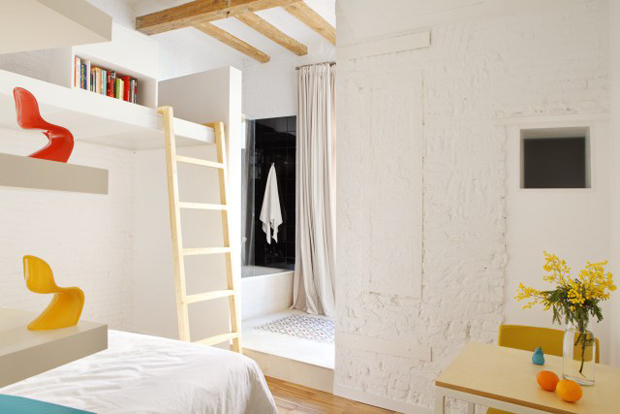 SmallRooms4