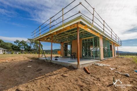 Ipswich Property Investment Case Study : Marburg