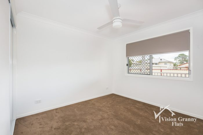 6 Countess Street, East Ipswich_Web-55