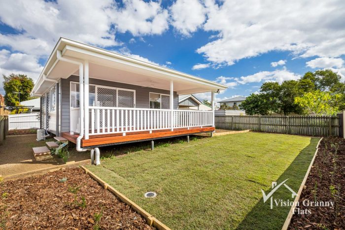 6 Countess Street, East Ipswich_Web-60