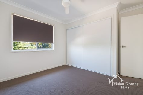 Case Study: 4 Cathryn Court, Collingwood Park