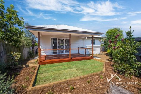 4 Cathryn Court, Collingwood Park