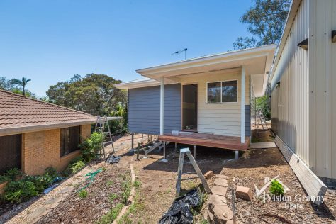 Case Study: 52 Frawley Dr, Redbank Plains